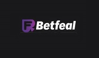 betfeal