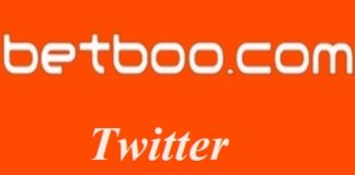 Betboo Twitter