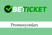 betticketpromosyonları